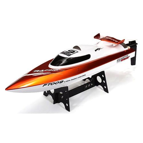 Радиоуправляемый катер WL TOYS Fei Lun High Speed Boat 2.4 G
