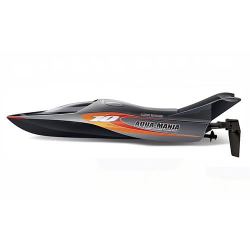 Купить Радиоуправляемый катер SQW AirShip в интернет магазине игрушек и детских товаров