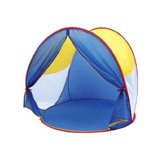 Купить Игровой домик U Do Future Новая палатка 106х106х96 см в интернет магазине игрушек и детских товаров