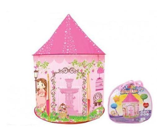 Игровой домик принцессы U Do Future Новая палатка