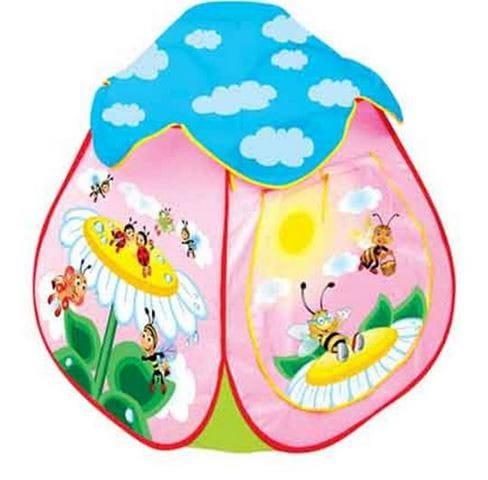 Игровой домик с пчелками U Do Future Новая палатка