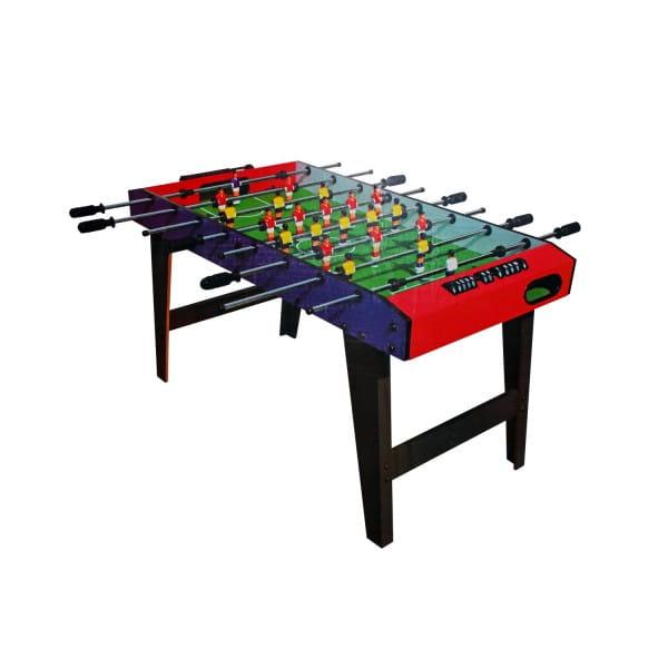 Купить Игровой стол Футбол напольный Bondibon в интернет магазине игрушек и детских товаров