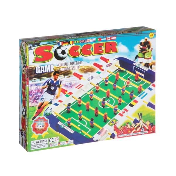 Настольная игра Leon Ф7417 Футбол американский