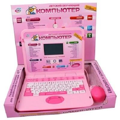��������� ��������� Joy Toy � ������� ������� 7294 (Play Smart)