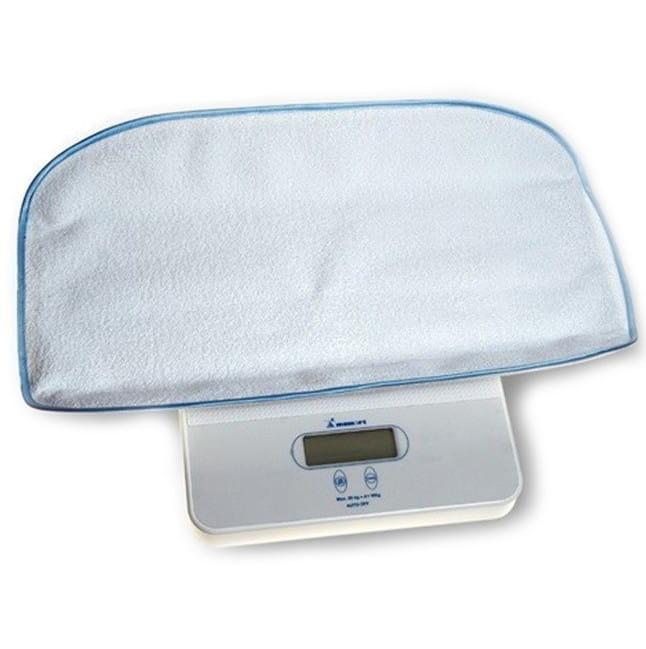 Детские электронные весы MOMERT 6420