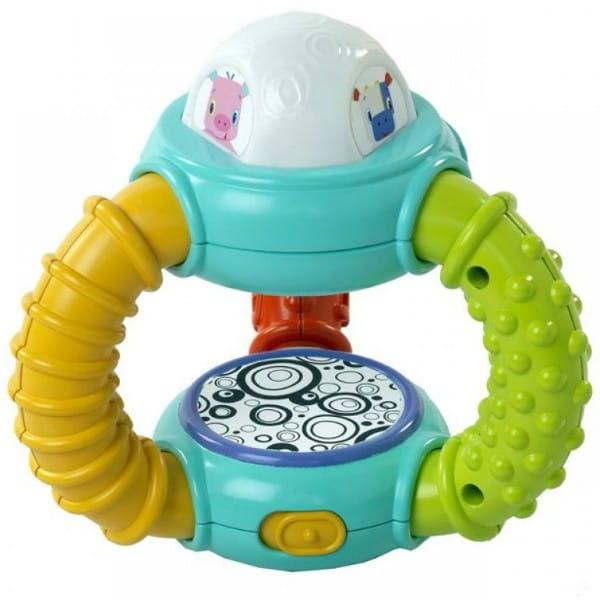 Развивающая игрушка Bright Starts 8978 Музыкальный светлячок