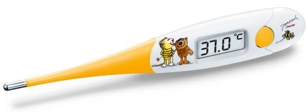 Термометр Beurer бр0150 JFT15