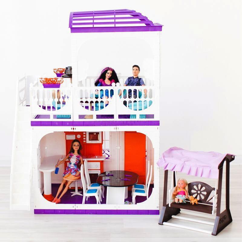 Огонек игрушки официальный сайт интернет магазин