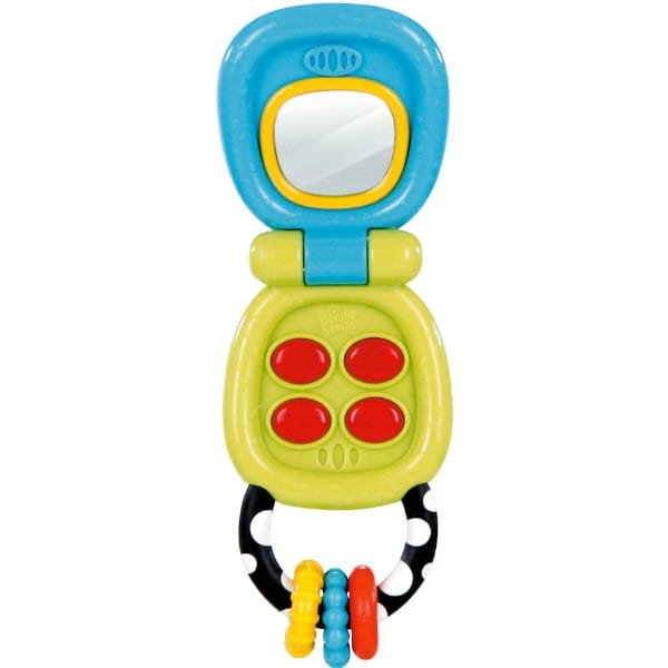 Развивающая игрушка Bright Starts Мой телефон