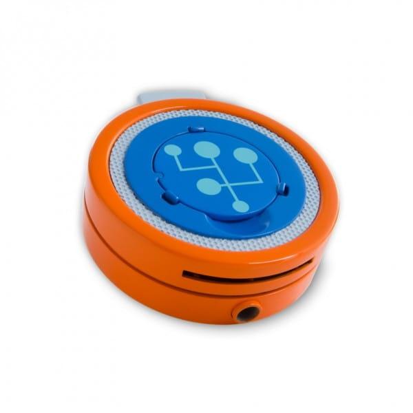 Купить Игровой набор Miles Гравитационный диск в интернет магазине игрушек и детских товаров