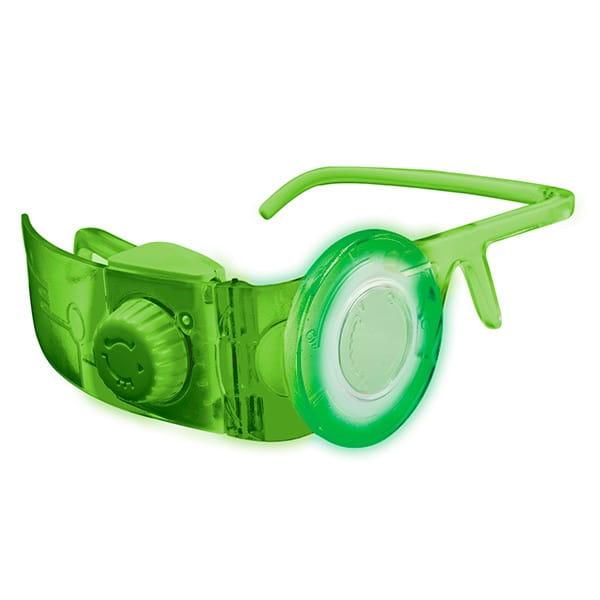 Игровой набор Miles Спектральные очки