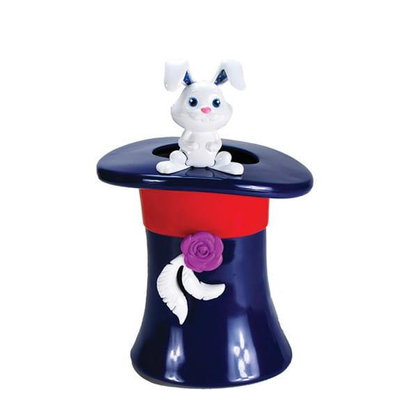 Игровой набор Amazing Zhus Удивительные Жу Волшебная шляпа и белый кролик