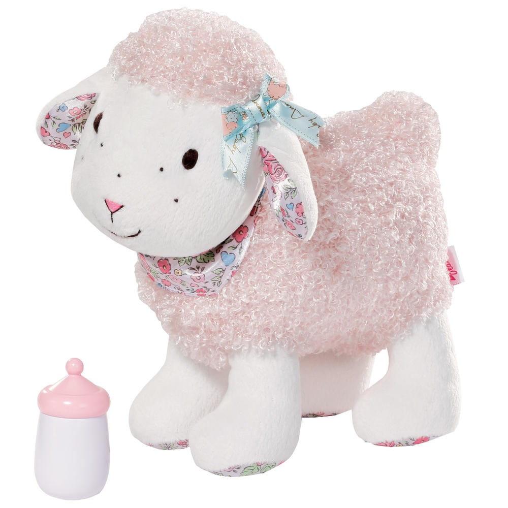 Овечка функциональная Baby Annabell 793-770 (Zapf Creation)