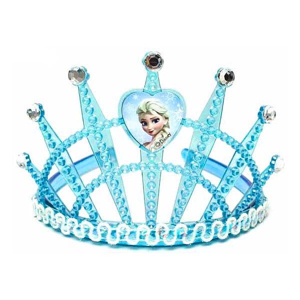 Купить Корона Boley Холодное сердце в интернет магазине игрушек и детских товаров