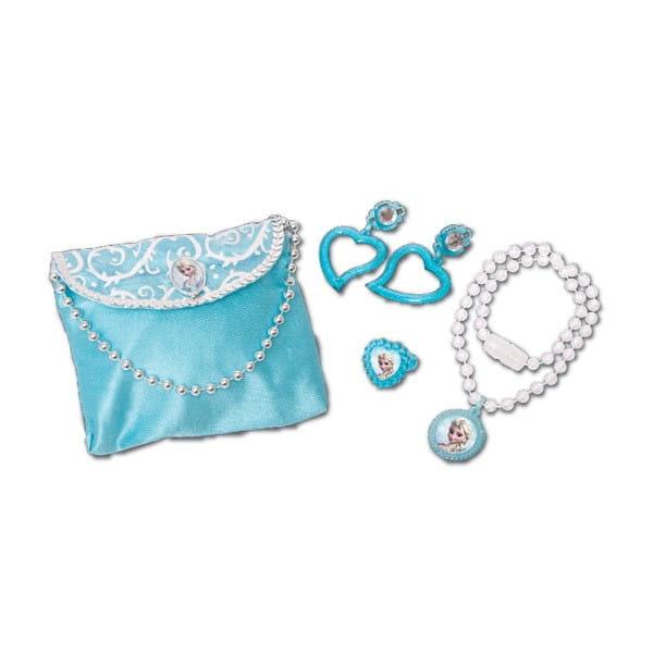 Купить Игровой набор Boley Холодное сердце в интернет магазине игрушек и детских товаров