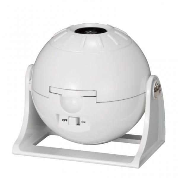 Планетарий HomeStar 60004 Lite - белый