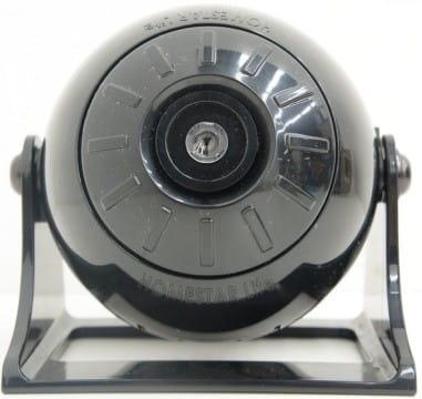 Купить Планетарий HomeStar Lite - черный в интернет магазине игрушек и детских товаров