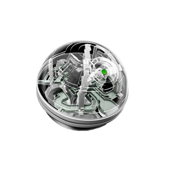 Купить Головоломка Spin Master Perplexus Звездные войны Star Wars Звезда смерти в интернет магазине игрушек и детских товаров