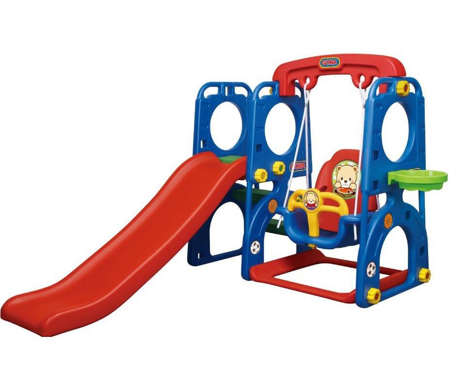 Игровой комплекс Gona Toys GO-023 Динозаврик