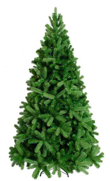 Купить Искусственная сосна Crystal Trees Пиния - 210 см в интернет магазине игрушек и детских товаров