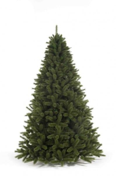 Купить Кедр Crystal Trees Сибирский - 225 см в интернет магазине игрушек и детских товаров