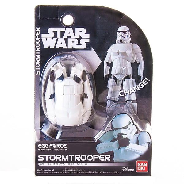 ������� ����� EggStars ����-����������� �������� ����� Star Wars - ���������