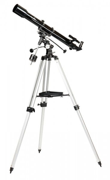 Телескоп Synta Sky-Watcher BK 709EQ2