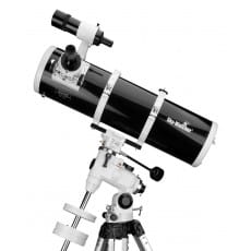 Фото Телескоп Synta Sky-Watcher BK P15012EQ3-2