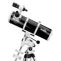 Телескоп Synta Sky-Watcher BK P15012EQ3-2