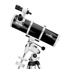 Фото Телескоп Synta Sky-Watcher BK P150750EQ3-2
