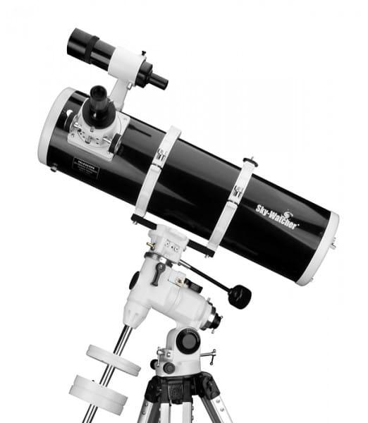 Телескоп Synta SKY-WATCHER BK P150750EQ3-2 - Оптические приборы