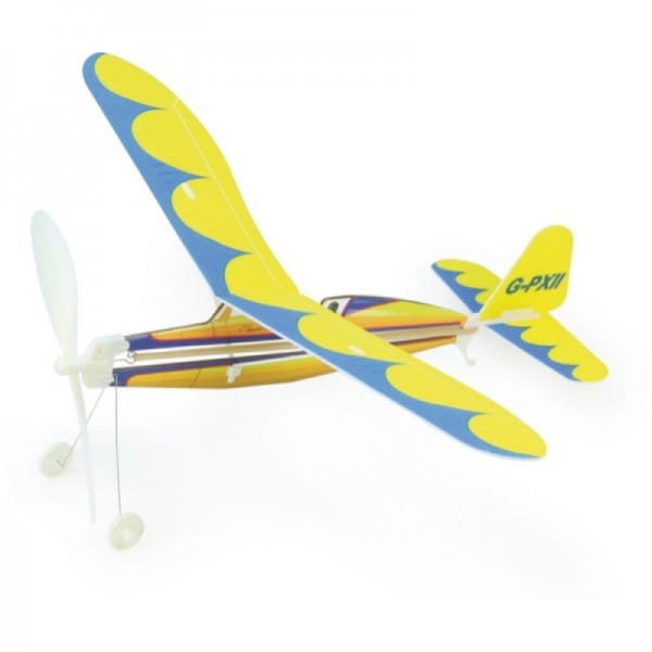 Самолетик Vilac