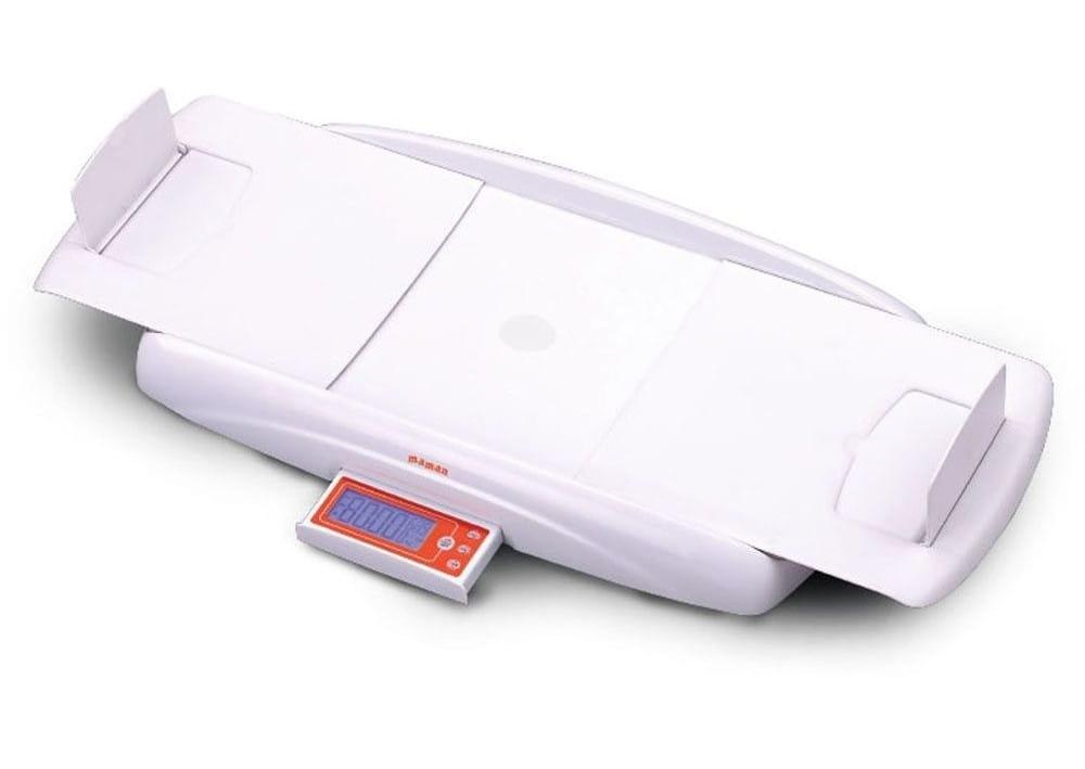 Электронные детские весы Maman SBBC213 SBBC 213