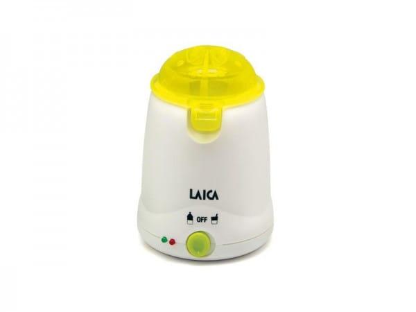 Подогреватель детского питания Laica BC1007