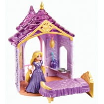������� ����� Disney Princess ������� ��������� ��������� � ������������ (Mattel)