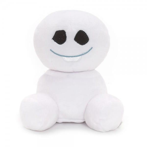 Мини-снеговик Disney Princess Олаф Холодное сердце, повторяющий слова - 20 см