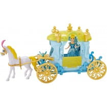 ������� ����� Disney Princess ������� � ������� � ������� (Mattel)