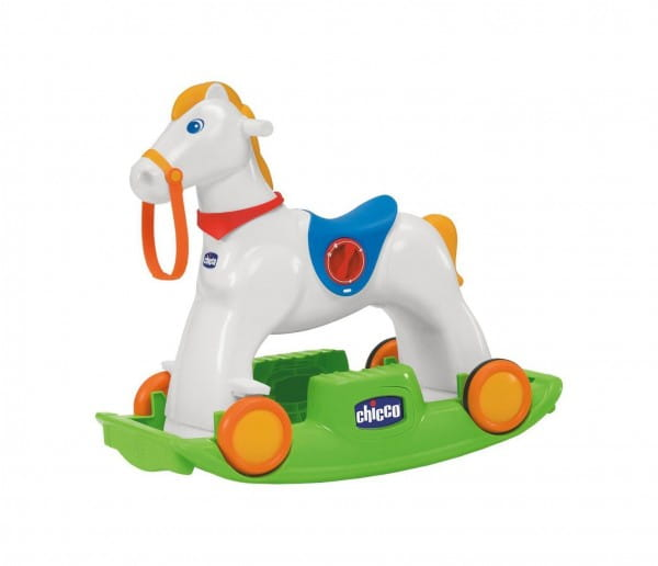 ������� Chicco ������� Rodeo