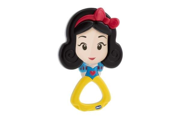 Развивающая игрушка Chicco Волшебное зеркальце Белоснежки