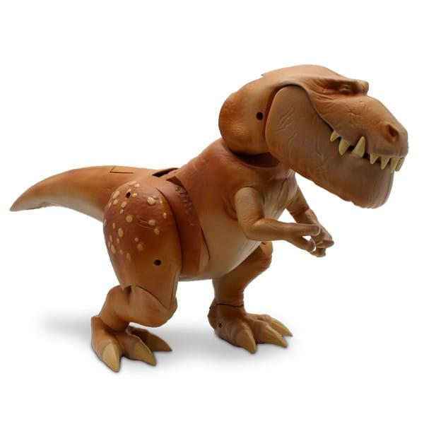 Игрушка Good Dinosaur 62006