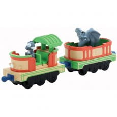 ���� ������� ������ ��� ������ Chuggington Die-Cast