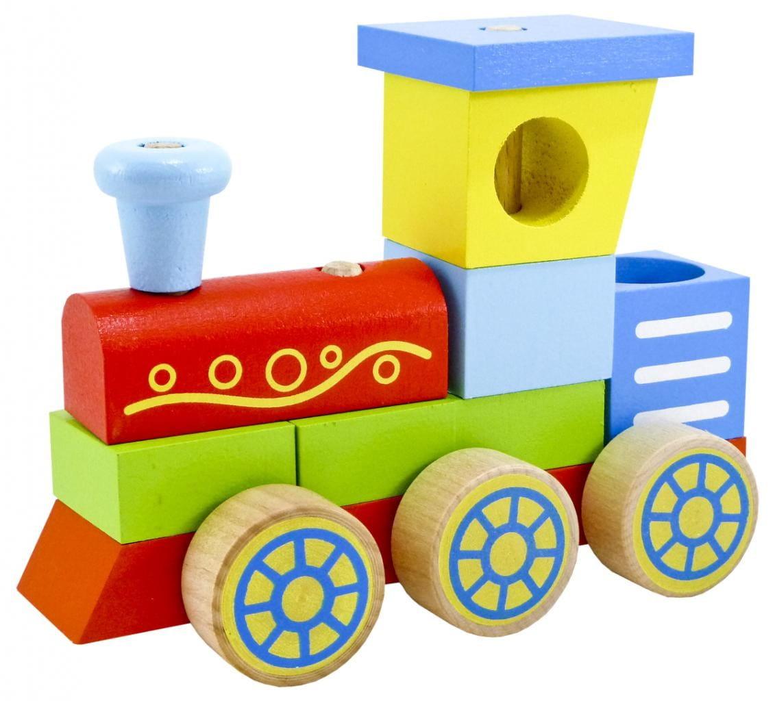 Картинки детских игрушек для малышей