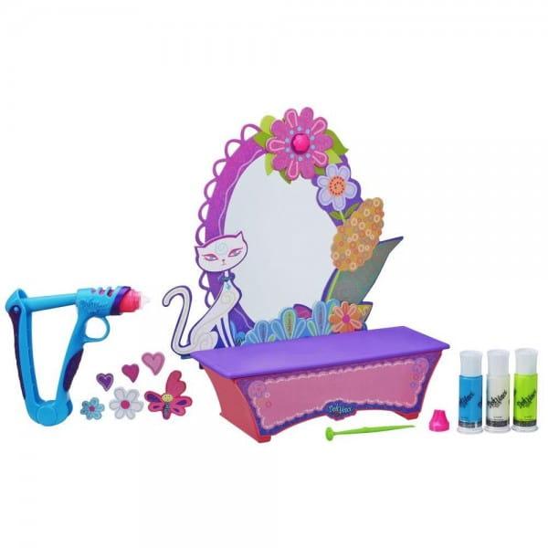 Набор для творчества Dohvinci Стильный туалетный столик (Hasbro)