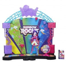 ���� ������� ����� My Little Pony Equestria Girls ���-������� (Hasbro)