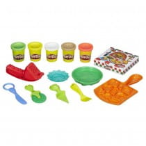 ����� ��� ���������� Play-Doh ����� (Hasbro)
