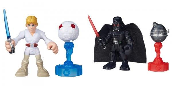 Фигурка Star Wars (Hasbro)