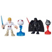 ������� Star Wars (Hasbro)