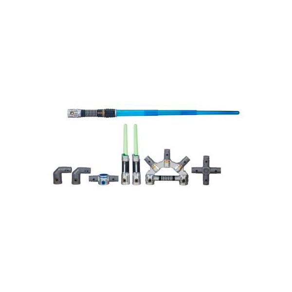 Электронный именной меч Star Wars (Hasbro)