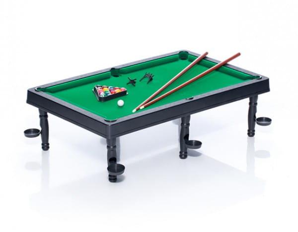 Настольный бильярд Shantou Gepai Снукер Snooker