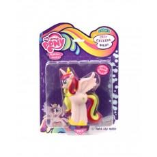 Игровой набор My Little Pony Кадэнс со светом и звуком (Hasbro)